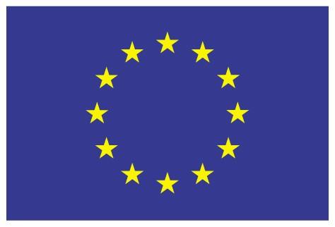 Europaeische Union